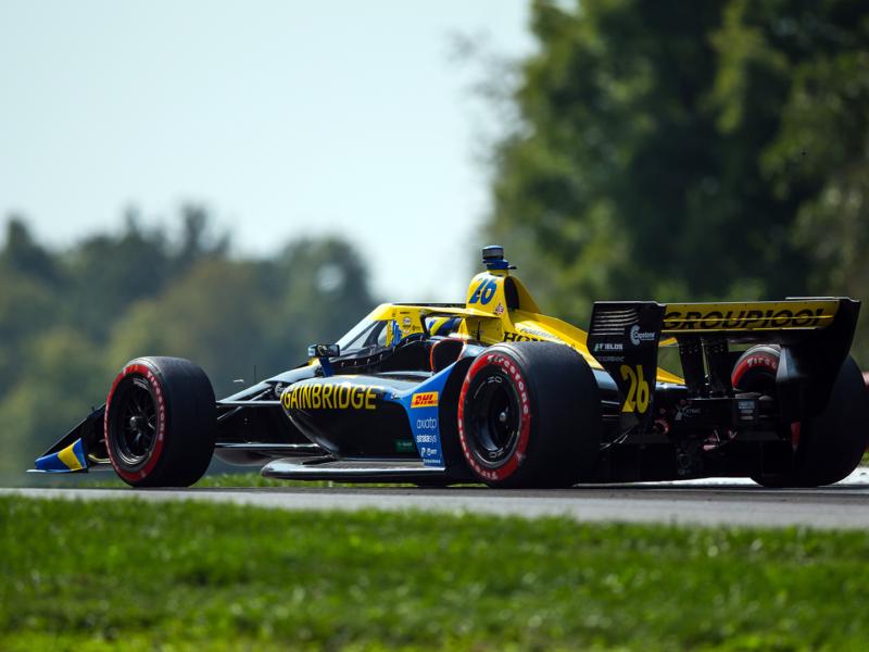 Zach-Veach-Honda-Indy-200