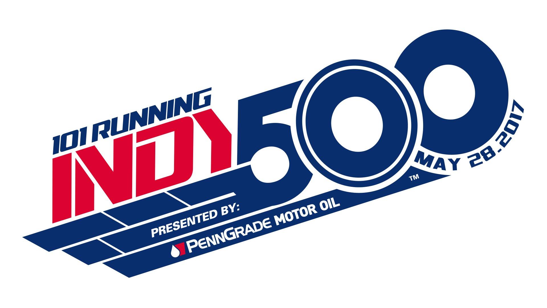 101st-Indy500-logo