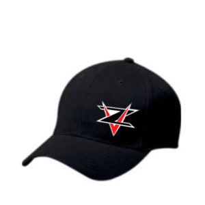 ZV-hat-black