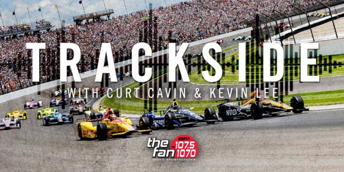 Zach-Veach-on-Trackside-Podcast